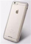 قاب ضد جاذبه گوشی اپل آیفون Apple iphone 6s plus