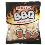 مارشمالو ببتو مدل BBQ مقدار 275 گرم