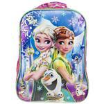 Frozen 0014 Backpack