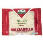 Dalya Mozzarella Cheese 250 gr