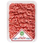 Mahya Protein Ground Meat 1kg