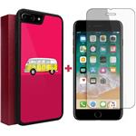 Proshot Van Cover For Apple iPhone 7 Plus With Screen Protector