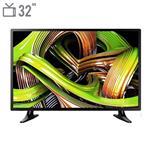 Shahab 32SH91N1  LED TV 32 Inch