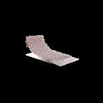تشک مواج ضد زخم بستر رزمکس مدل AM30