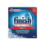 نمک ظرفشویی فینیش مدل esay store بسته 3 کیلو گرمی