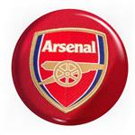 Ti dacks Arsenal Football Sport TiD015 Pixel