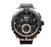 ساعت مچی مردانه انزو مدل ENZO EC-2518 LTG