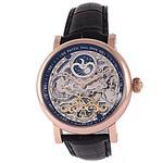 ساعت پتک فیلیپ مدلPatek Philippe skeleton P505289