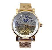 ساعت پتک فیلیپ مدل Patek Philippe Skeleton P.00505