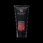 اسکالپیا شامپو ضد شوره مناسب موهای خشک