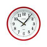 ساعت دیواری سیتیزن کد MN120