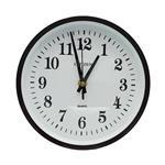ساعت دیواری سیتیزن کد MN122