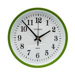 ساعت دیواری سیتیزن کد MN124