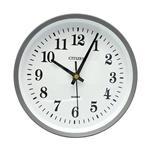 ساعت دیواری سیتیزن کد MN125