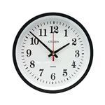 ساعت دیواری سیتیزن کد MN 126