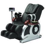 صندلی ماساژ آیونیک مدل 802 AE