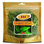 دمنوش برگ گیاه استویا 111 بسته 50 گرمی
