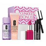 ست هدیه آرایشی کلینیک Clinique Bonus Makeup Set