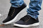 کفش راحتی مردانه طرح Diesel