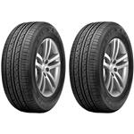 Nexen Roadian 542-2018 265/60R18 Car Tire - One Pair