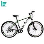 دوچرخه شهری کنندلا مدل Canondala F400 سایز 27.5