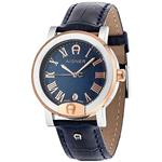 Aigner A103106 Watch For Men