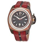 Aigner A18122 Watch For Men