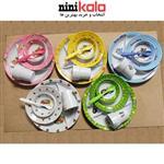 ظرف غذای کودک ملامین مدل یزد گل