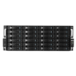 Server: Asus RS540-E8-RS36-ECP