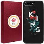 Proshot Cover King Cover For Apple iPhone 7 Plus / 8 Plus