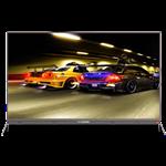 X.Vision 55XKU635 Smart LED TV 55 Inch
