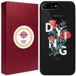 Proshot Cover Dying Cover For Apple iPhone 7 Plus / 8 Plus