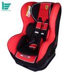 صندلی ماشین کودک نانیا مدل فراری - Nania Ferrari Baby Car Seat