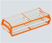 جالولهای مولتی رک  فالکون 18،50 خانه مدل L30-18