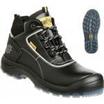 کفش ایمنی سیفتی جاگر مدل Cosmos S3