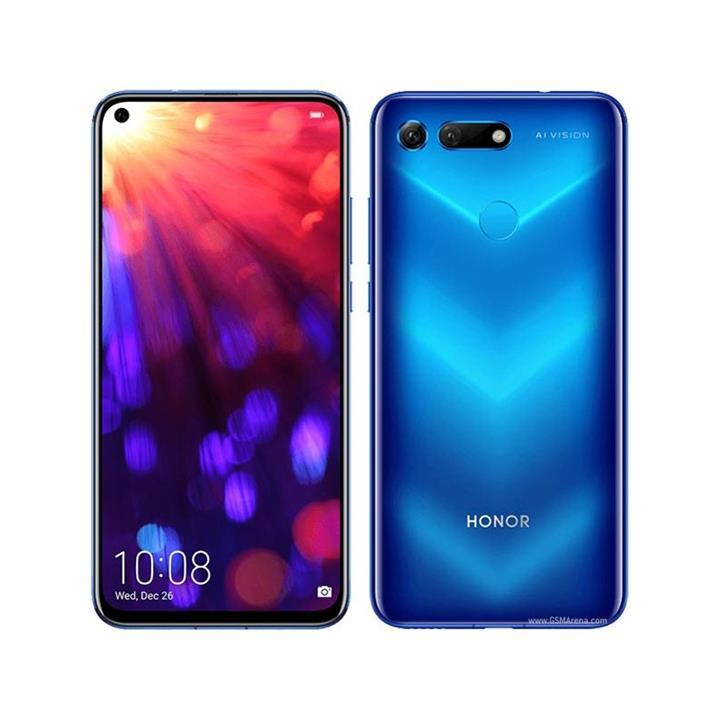 Huawei Honor View 20 6/128GB