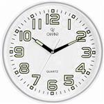 ساعت دیواری کامار مدل W345