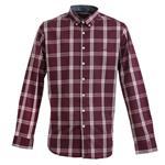 پیراهن مردانه اسپرینگ کات مدل 743-34