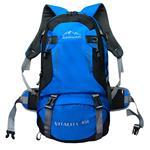 Forward FCLT304 Backpack