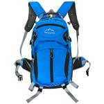 Forward FCLT306 Backpack