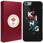 Proshot Cover King Cover For Apple iPhone 6 / 6s