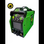 دستگاه جوش اینورترتیگ و الکترودTIG200 HFایران ترانس