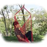 صندلی یا تاب طبیعت گردی  تبریز