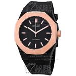 ساعت مچی دی وان میلانو مدل APCRJ05