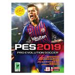 Gedroo PES 2019 For PC Game