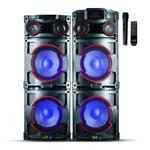 microlab DJ-1202