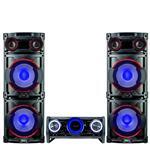 microlab DJ KM-700