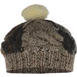 کلاه نوزادی ثمین مدل Rosalie_A18