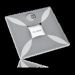 ترازوی دیجیتال گلامور مدل BS-1522