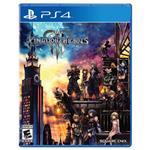 بازی Kingdom Hearts 3 برای PS4